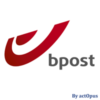 Picture of MyParcel to BPost plugin for nopCommerce 3.70+