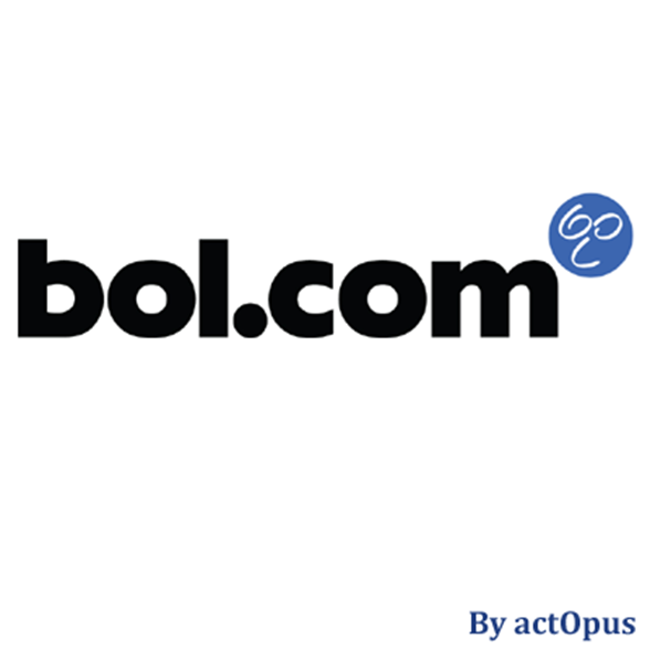 Picture of Bol.Com plugin for nopCommerce  MAX 1.000 products